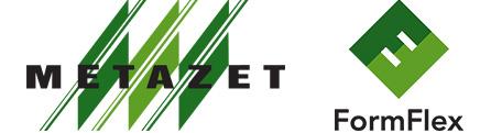 Metazet – kompleksowe wyposażenie szklarni, konstrukcje stalowe, systemy ogrodzeniowe